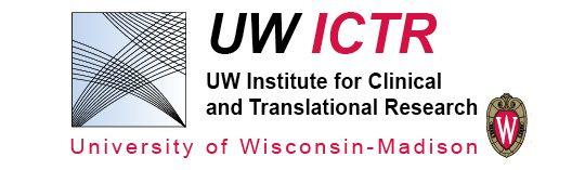 ICTR logo