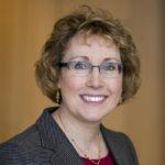Maureen Smith headshot